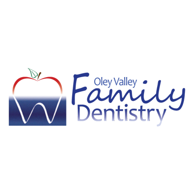 Oley Valley Family Dentistry image 6