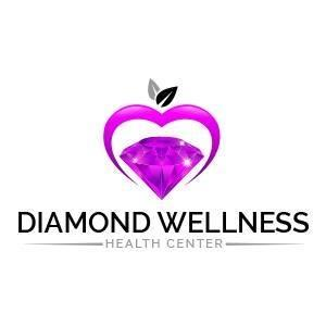 Diamond Wellness & Health Center
