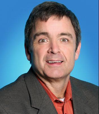 Allstate Insurance: Michael Braddock