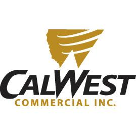 Calwest Commercial, Inc.
