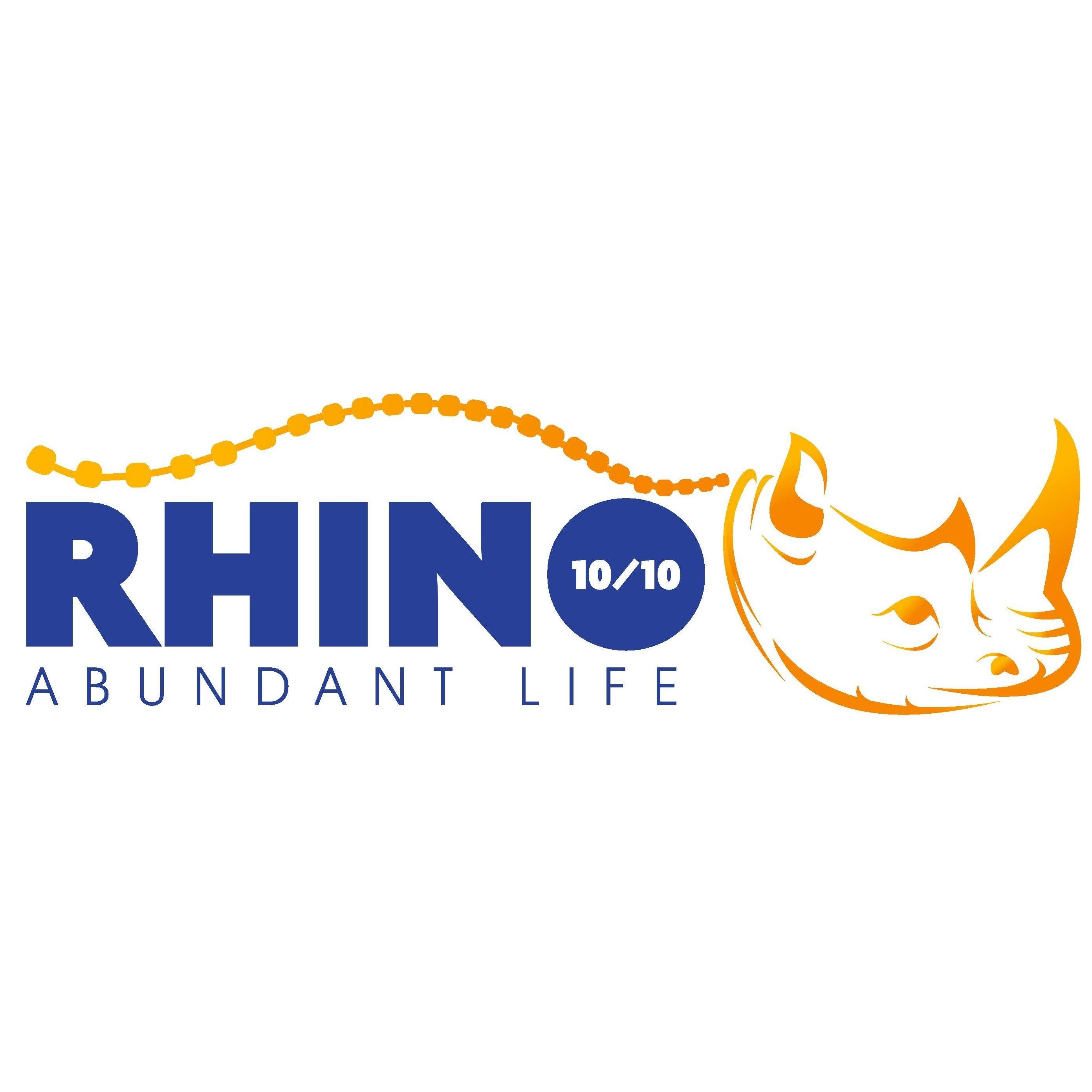 Rhino 1010 image 0