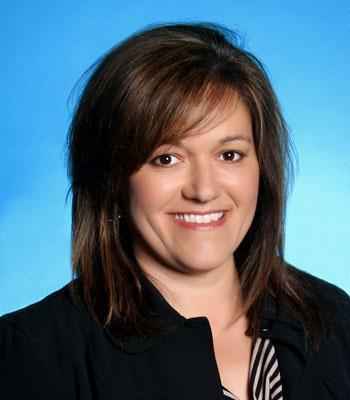 Allstate Insurance Agent: Lisa Halsey