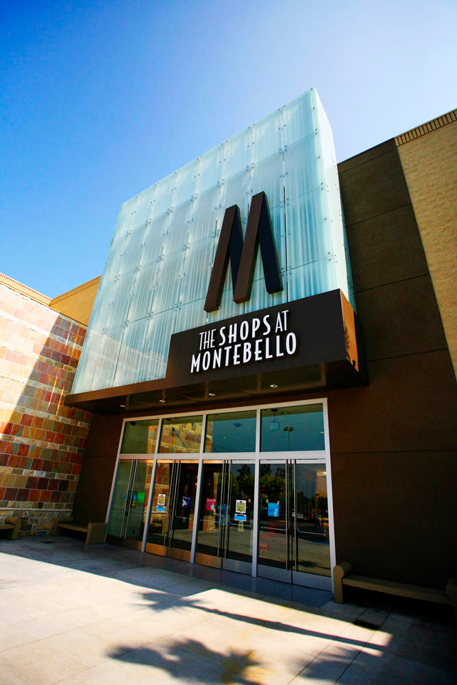 Find AMC Montebello 10 showtimes and theater information at Fandango. Buy tickets, get box office information, driving directions and more.