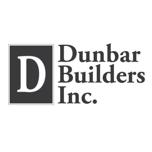Dunbar Builders, Inc.