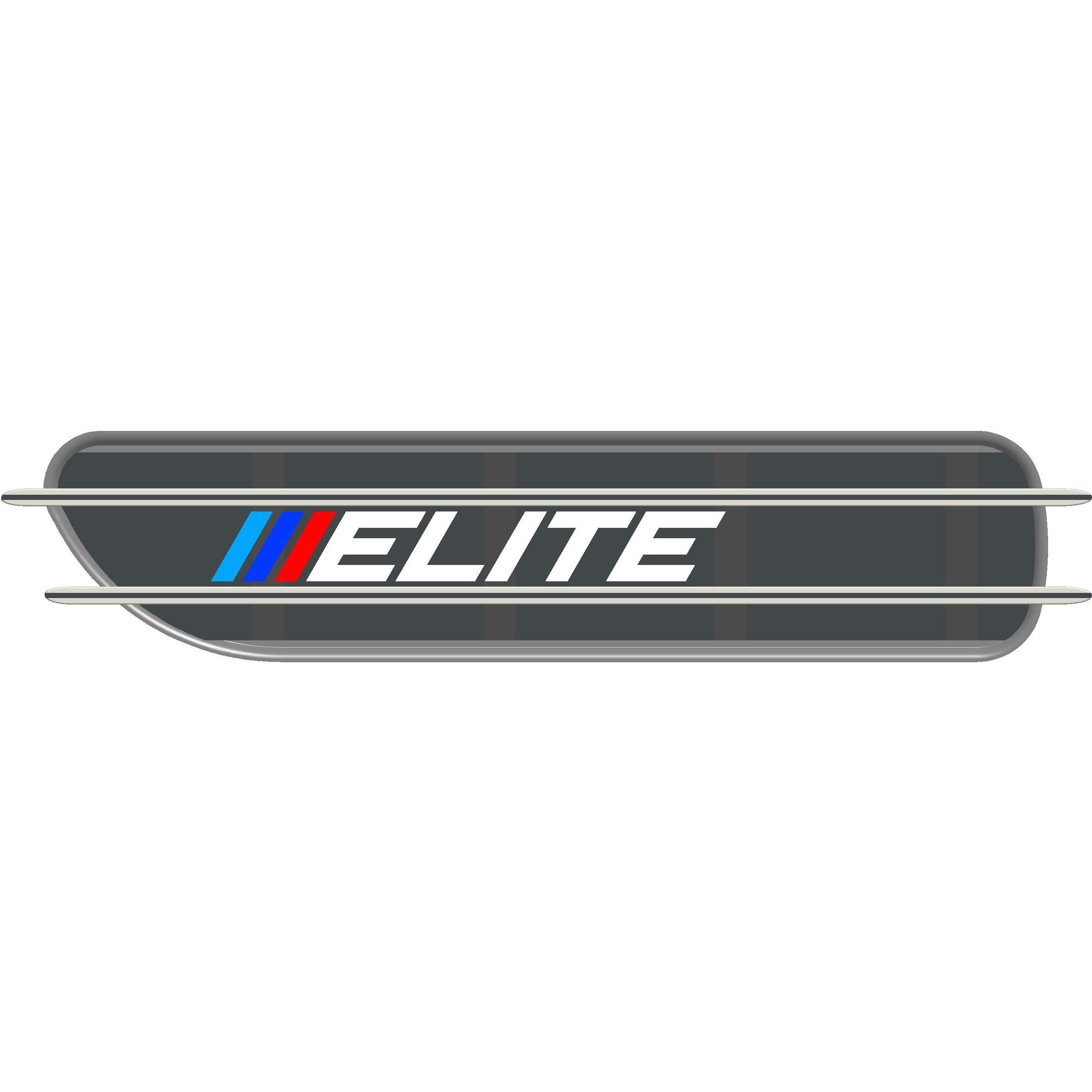 Elite Import Auto Service - Austin, TX 78758 - (512)253-8568 | ShowMeLocal.com