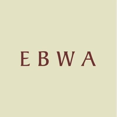 Elliott B Weiss & Associates