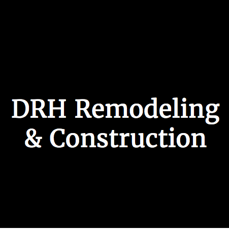 DRH Remodeling & Construction