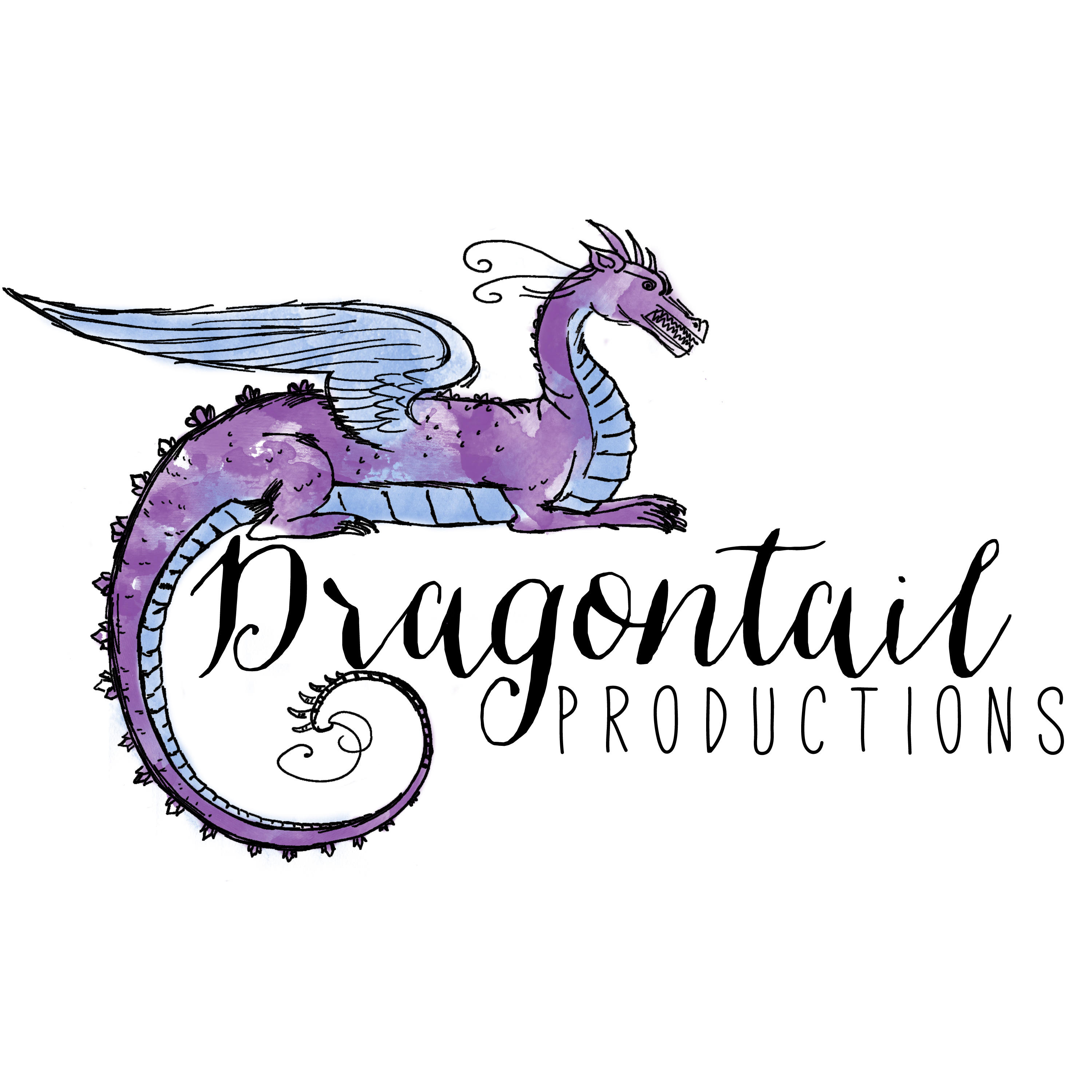 DragonTail Productions image 0