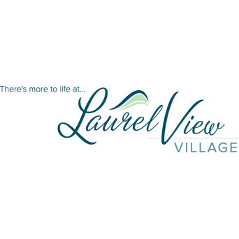 Laurel View Village