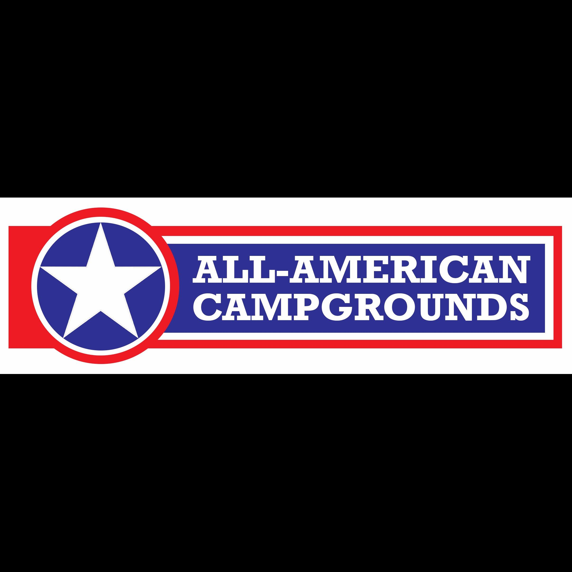 All American Campgrounds