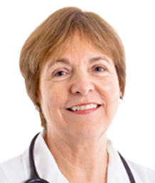 Dr. Martha L. Hardee, MD