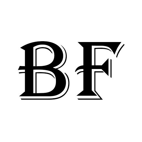 Breckenridge Fence Co