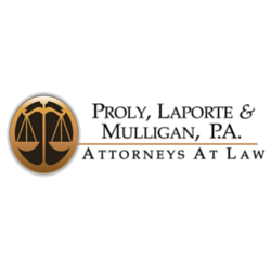 Proly, Laporte, & Mulligan, P.A. Attorneys at Law