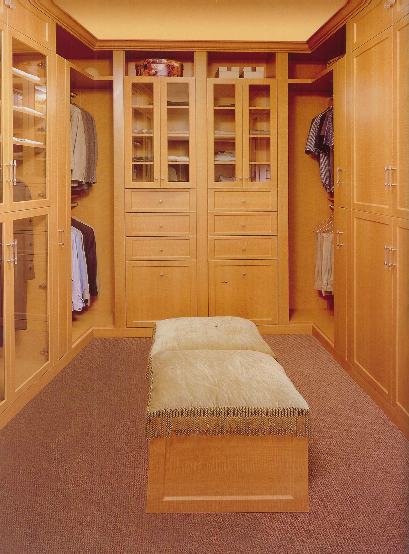 Mike's Magic Custom Cabinetry in Margate, FL, photo #23