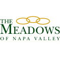 The Meadows of Napa Valley