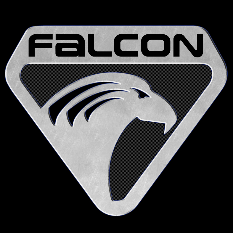 Falcon Computers Ltd