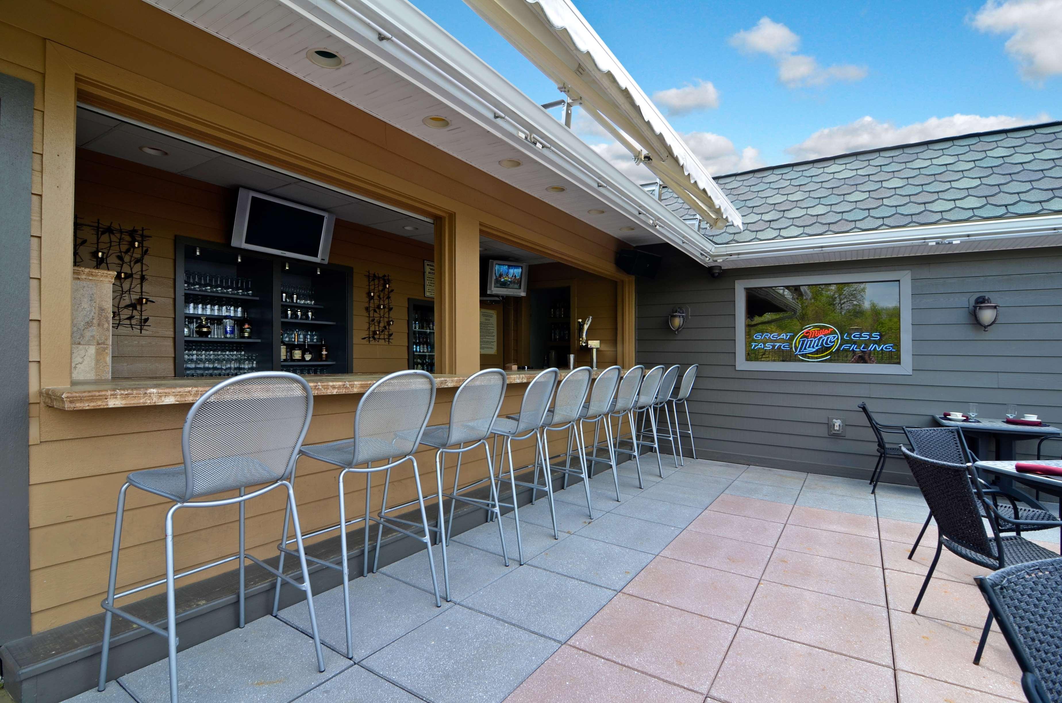 Best Western Plus Concordville Hotel Glen Mills Pa