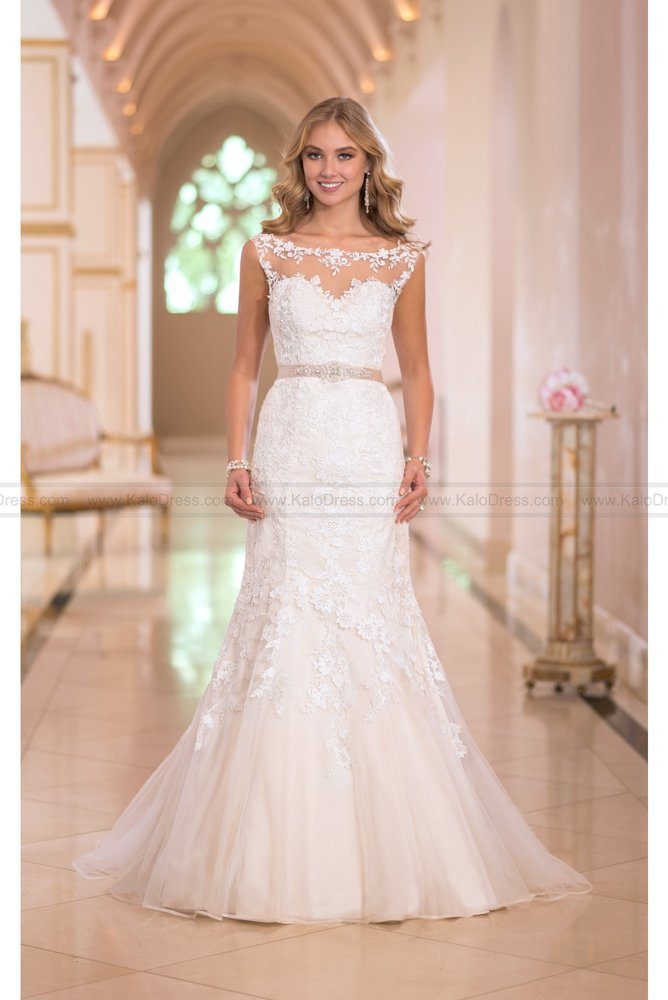 Boulevard Bride image 16