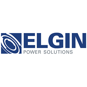 Elgin Power Solutions