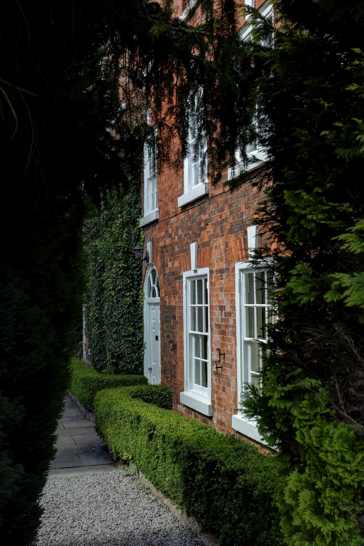 Best Western Dower House Hotel Spa