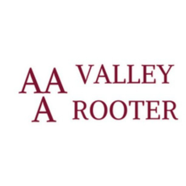 AAA Valley Rooter Service - Peoria, AZ - Plumbers & Sewer Repair