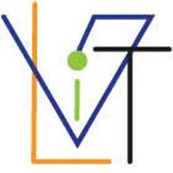 LVIT Consulting