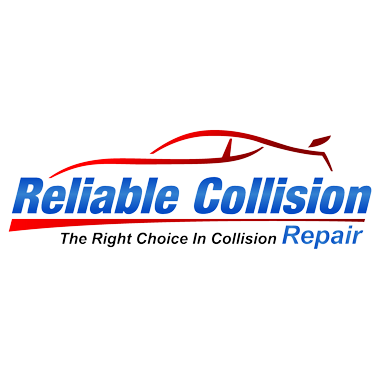Reliable Collision Repair