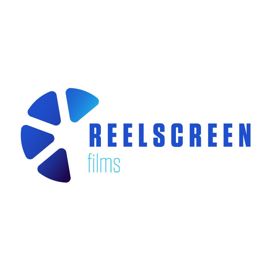 Reelscreen Films