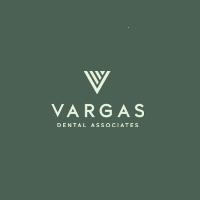 Vargas Dental Associates image 4