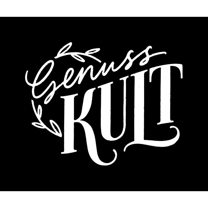 Profilbild von Genuss KULT Dortmund