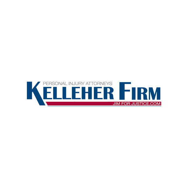 The Kelleher Firm image 1