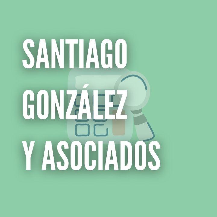 Santiago González y Asociados
