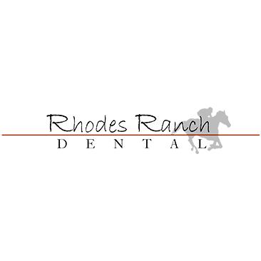 Rhodes Ranch Dental