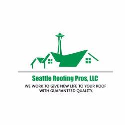 Seattle Roofing Pros Llc Citysearch