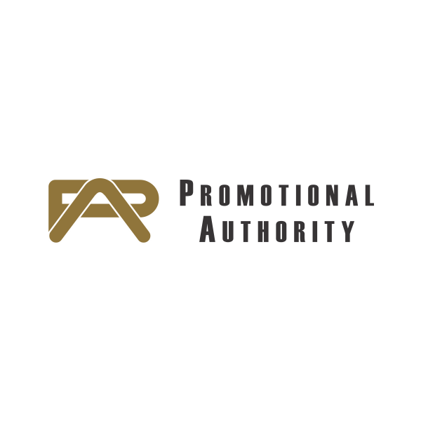 The Promotional Authority