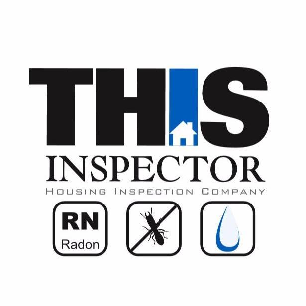 This Inspector LLC