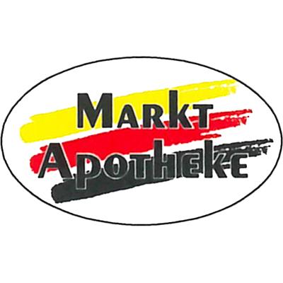 Markt-Apotheke