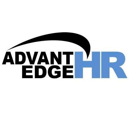 AdvantEdge HR