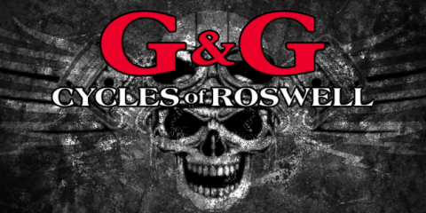 G&G Cycles of Roswell image 0