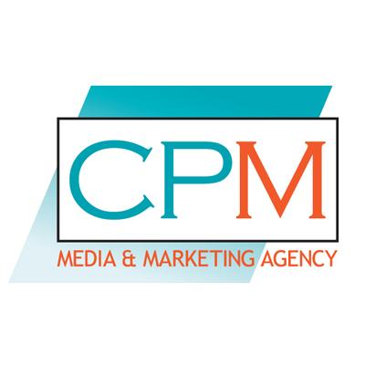 CPMedia & Marketing