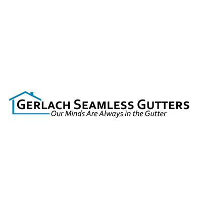 Gerlach's Seamless Gutters & Home Improvements