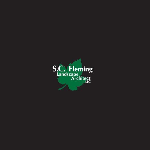 S.C. Fleming Landscape Architect LLC