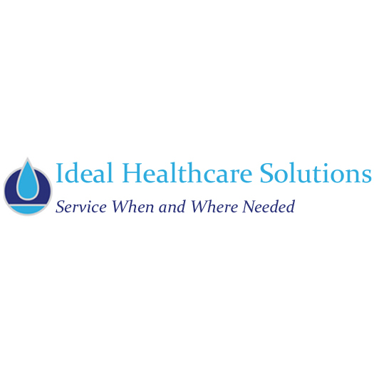 Ideal Healthcare Solutions