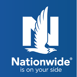 Nationwide Insurance Clark Farley INS Agency inc