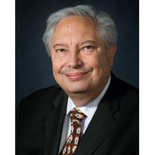 Maurice Cerulli, MD
