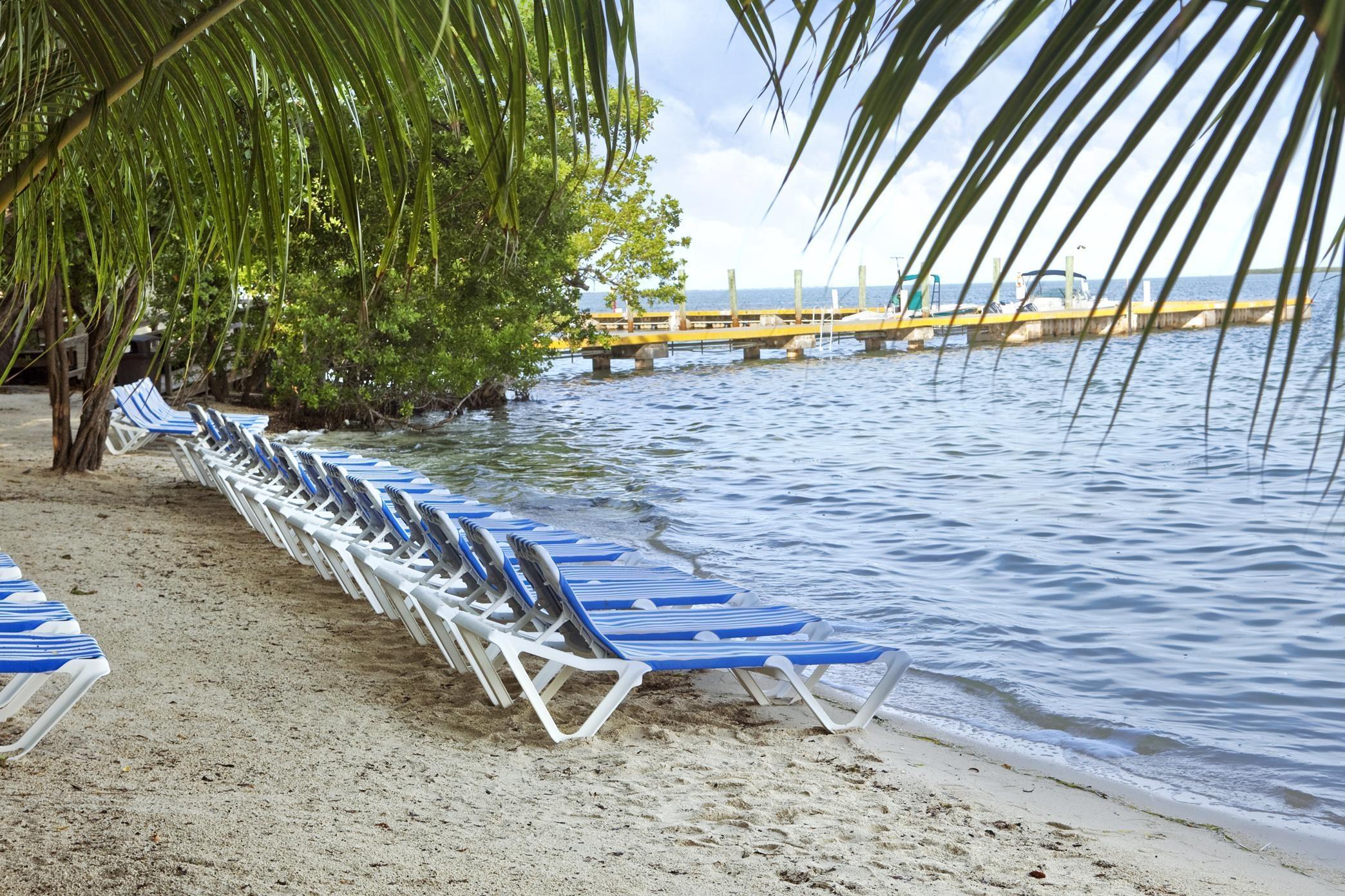 Hilton Key Largo Resort image 25