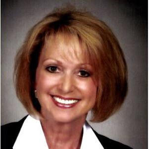 IBERIABANK Mortgage: Karen Gott