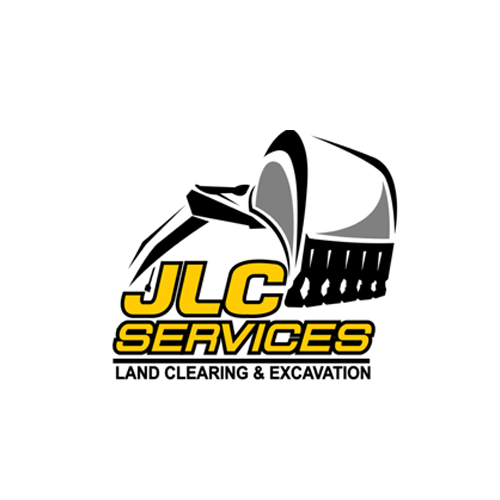 Jlc Services