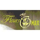 Fleurs-O-Max à Mascouche