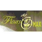 Fleurs-O-Max Inc